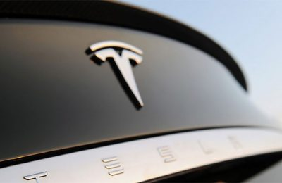 Tesla All Set to Beat The Cyclone With Its Supercharger Upgrades