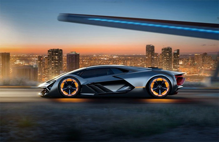 lamborghinis first ever hypercar gears up to conquer the market