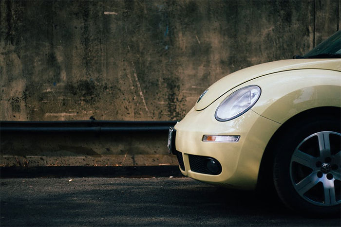 plan to drive a car in the UK make sure you are correctly insured