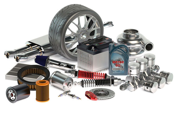 how to buy the best auto parts