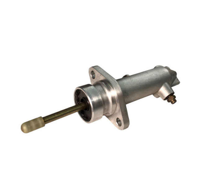 clutch actuator