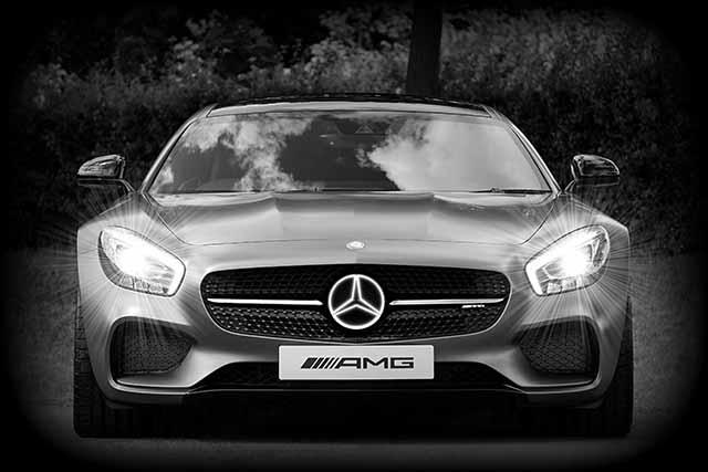 2022-Mercedes-AMG-ONE