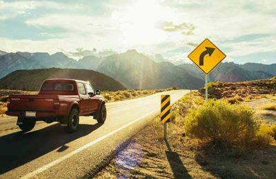 Best Pickup Truck Accessories