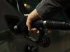 petrol and diesel cars